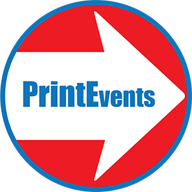 print-events