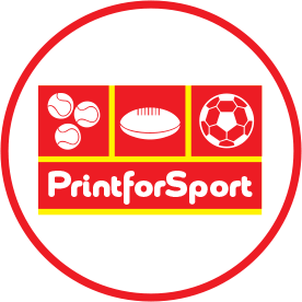 print-for-sport