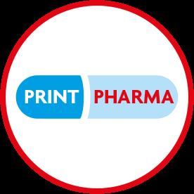 print-pharma