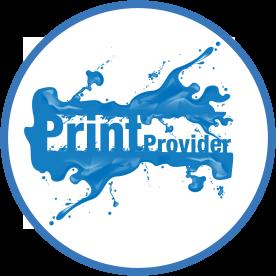 print-provider
