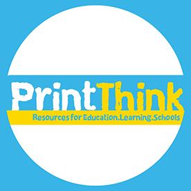 print-think