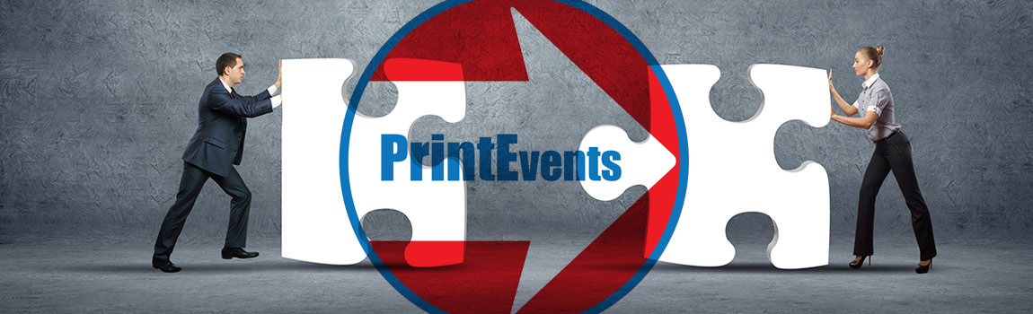 print-event-02-logo