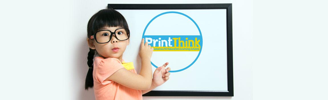 print-think-slider