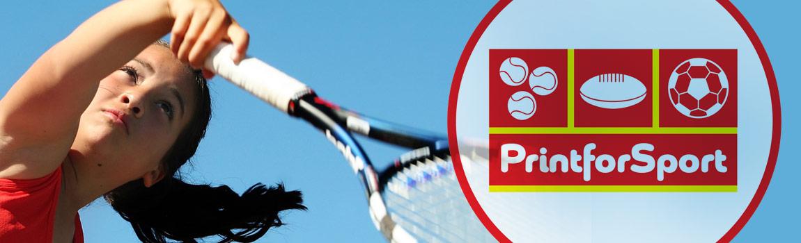 Print-for-sport-slider-logo
