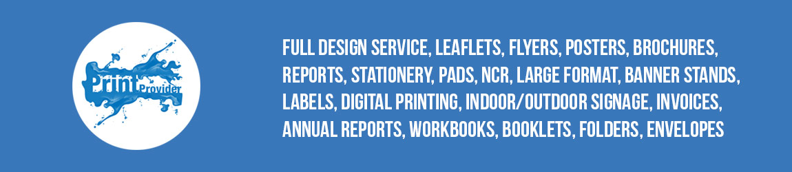 print-provider-new-slider